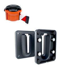 Products tagged with Skipper safety barrier sets