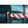 Skipper window kit - 9 meters safety barrier