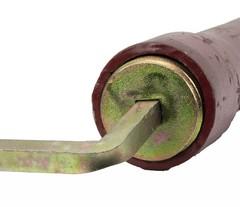 Producten getagd met screw cap ground sleeve