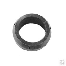 PE Clamping ring for ground sleeve