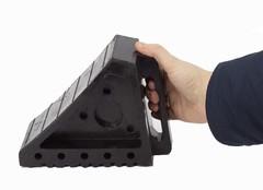 Producten getagd met stopblock