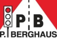 Berghaus