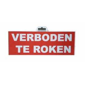 Icon 'No Smoking'