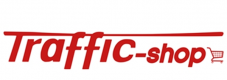 TRAFFIC-SHOP Online shop for Signalization, road equipment and street furniture