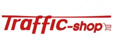 Online shop voor werfsignalisatie, werfmateriaal en straatmeubilair.