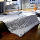 Kauffmann Bettdecken/ Oberbetten