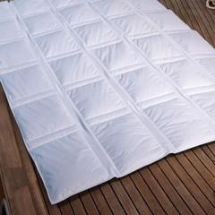Clima Balance Down comforter Classic Light