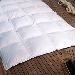 Clima Balance Down comforter Classic Warm