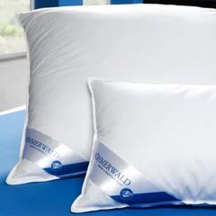 Böhmerwald Pillow Classic Fest