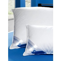 Böhmerwald Pillow Premium Extra Soft