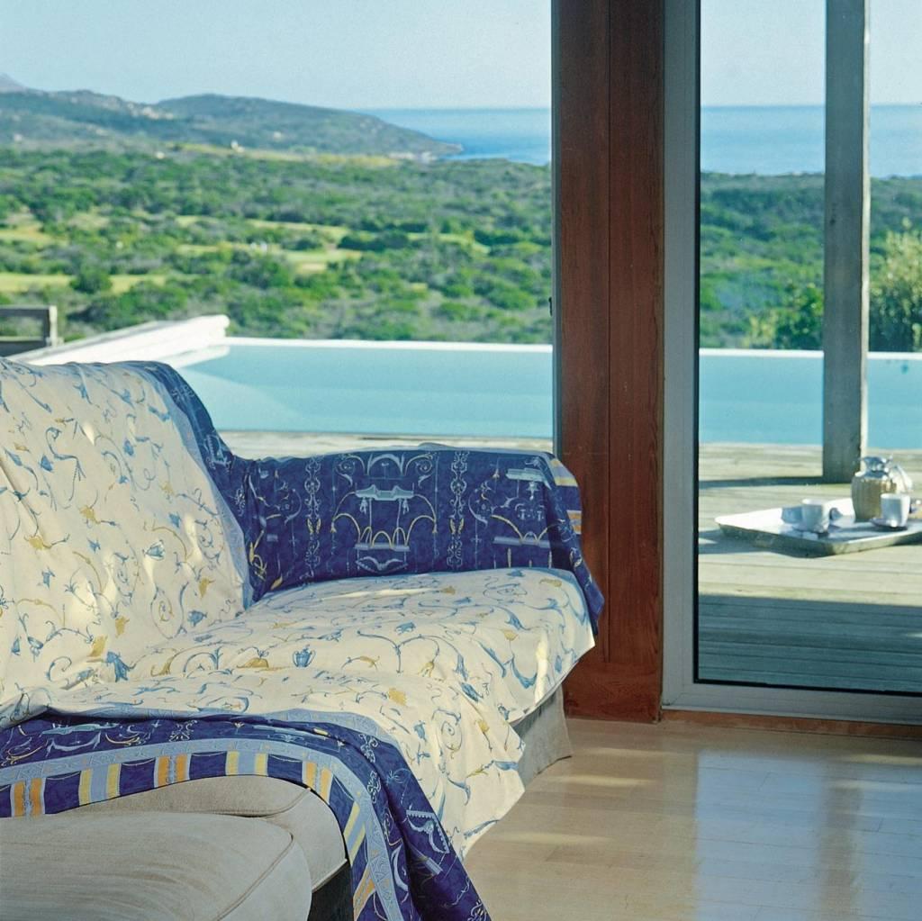 Bassetti Granfoulard Oplontis V9 Carpet Hemsing Teppich Hemsing
