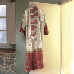 Bassetti Bassetti  Kimono |  OPLONTIS v8, verschiedene Größen!