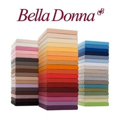 Formesse Formesse Fitted Sheet | Bella Donna | ... all colors and sizes!