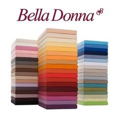 Formesse Formesse Spannbettlaken | Bella Donna |...alle Farben und Größen!