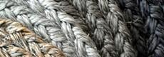 Sisal Flecht Teppich Rovera |100% Sisalfaser| Teppich Hemsing