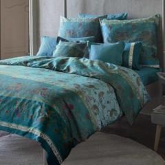 Bassetti Bassetti bed linen Raffaello v2 | 3 colors