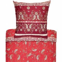 Bassetti Bassetti bed linen Raffaello v1 | 3 colors