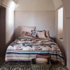 Bassetti Bassetti Bedding | Levante v5 | 2 color variants