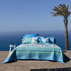Bassetti Bassetti bedspread | Porticciolo v3
