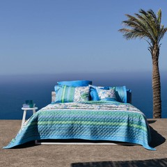 Bassetti Bassetti Bedding | Porticciolo v3 | 3 color variants