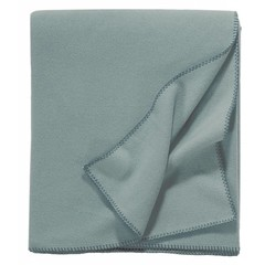 Eagle Products Eagle Products | Kuscheldecke Tony 3513 salbei