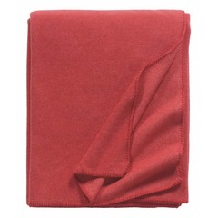 Eagle Products Eagle Products | Kuscheldecke Tony 172 rot