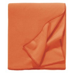 Eagle Products Eagle Products | Kuscheldecke Tony 3375 orange