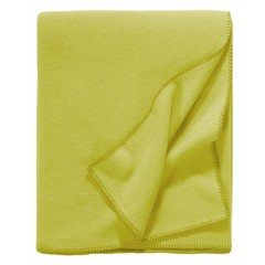 Eagle Products Eagle Products | Kuscheldecke Tony 456 lime