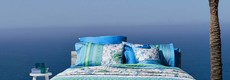 Bedspreads & Deco