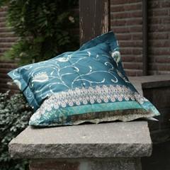 Bassetti Bassetti cushion cover | Bernina v2 | 40/40 cm