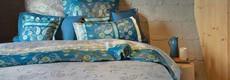 Bassetti Bettwäsche - ist etwas ganz Besonderes - es ist Lebensart!