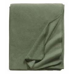 Eagle Products Eagle Products | Kuscheldecke Tony 3552 vanille