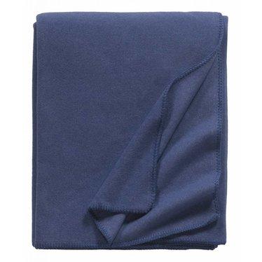 Eagle Products Eagle Products | Kuscheldecke Tony Fb. 3106 denim | Teppich Hemsing