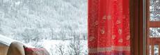 Bassetti Granfoulards - das universelle Tuch!