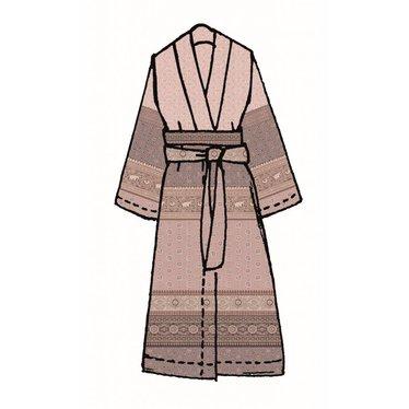 Bassetti Bassetti Kimono | Camaiore v1 | Teppich Hemsing