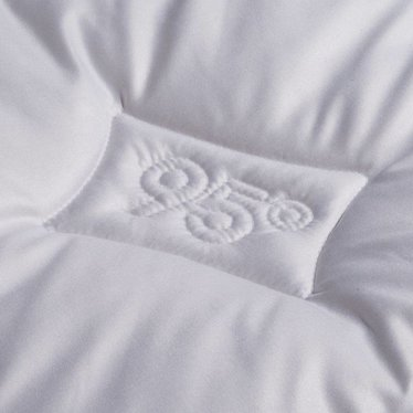 Kauffmann Betty | Dacron Quilted Bed Light, different sizes! - Copy - Copy
