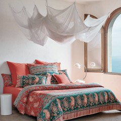Bassetti Bedding Is Very Special It Is Life Teppich Hemsing