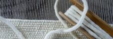 Olbia Handwoven Carpets