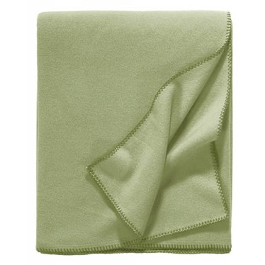 Eagle Products Eagle Products   Blanket Tony Fb. 3818 reed   Carpet Hemsing