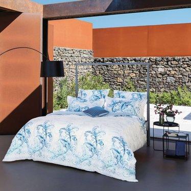 Zucchi Zucchi bed linen | MADONNINA v3 | 135/200, 80/80 cm | Carpet Hemsing