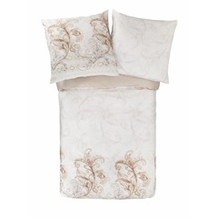Zucchi Zucchi bed linen | MADONNINA v6 | 135/200, 80/80 cm
