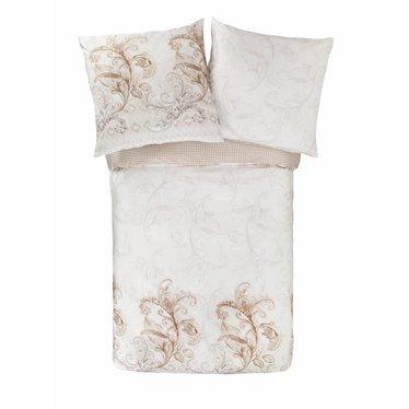 Zucchi Zucchi bed linen | MADONNINA v6 | 135/200, 80/80 cm | Carpet Hemsing