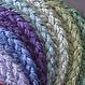 Sisal Rovera Woven Carpet | SQUARE | Standard dimensions | 100% sisal