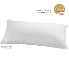 Traumina Traumina pillow | Exclusive down variable