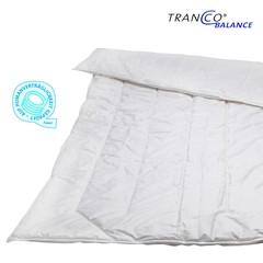 Traumina Traumina | Premium Selection Faser |  Leicht WK 1