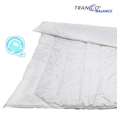 Traumina Traumina | Premium Selection Faser |  Solo Leicht WK 2