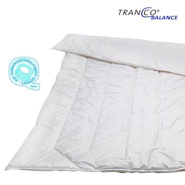 Traumina Traumina | Premium Selection Faser | Kombi WK 4 , in verschiedenen Wärmeklassen und Größen!