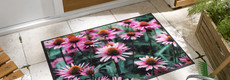 Floor mats Terrace & Garden