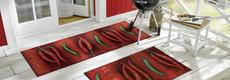 Doormats Cook & Kitchen