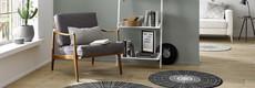 Interior - Fußmatte, Läufer und Teppiche